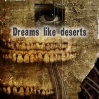 V/A: Dreams Like Deserts