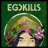 Egokills: Mellowhead
