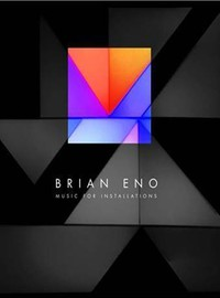 Eno, Brian: Music For Installations