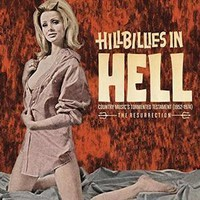 V/A: Hillbillies In Hell - The Resurrection