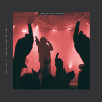 Marillion: Tumbling down the years (2018 reissue)
