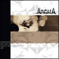 Ancara: Black snow