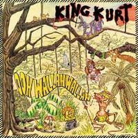 King Kurt: Ooh Wallah Wallah