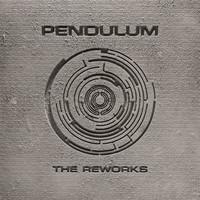 Pendulum: The Reworks