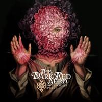 Dark Red Seed: Becomes Awake