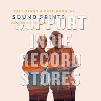 Lovano, Joe & Dave Dougla: On pebble street