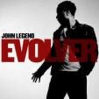 Legend, John: Evolver