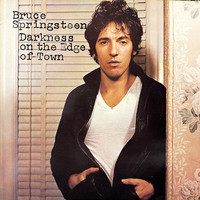 Springsteen, Bruce: Darkness on the Edge of Town