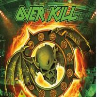 Overkill: Live in Overhausen