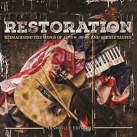 John, Elton: Restoration