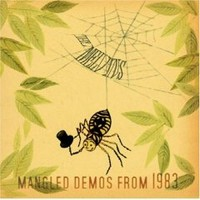 Melvins: Mangled demos from 1983