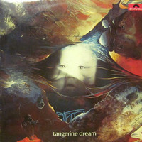 Tangerine Dream : Atem