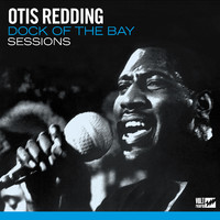 Redding, Otis: Dock Of The Bay Sessions