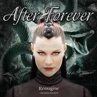 After Forever: Remagine - expanded edition