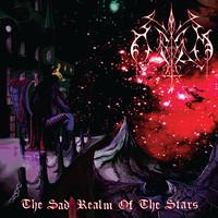 Odium: The sad realm of the stars