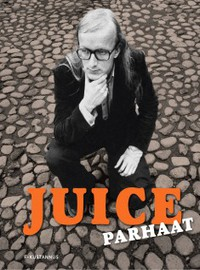 Leskinen, Juice: Juice - Parhaat