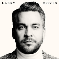 Lassy, Timo: Moves