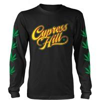 Cypress Hill: Rasta