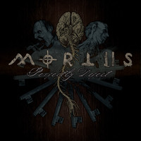 Mortiis: Perfectly Defect