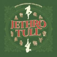 Jethro Tull: 50th Anniversary Hits