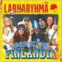 sirkus finlandia oulu 2020