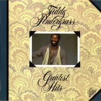 Pendergrass, Teddy: Greatest Hits