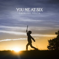 You Me At Six : Cavalier Youth