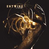 Entwine: Surrender