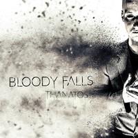 Bloody Falls: Thanatos