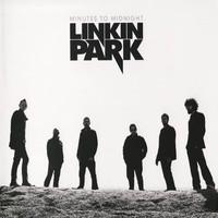 Linkin Park : Minutes To Midnight