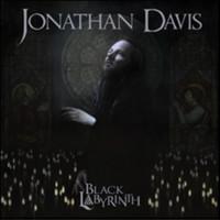 Davis, Jonathan: Black Labyrinth
