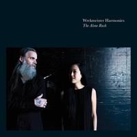 Wrekmeister Harmonies: Alone Rush