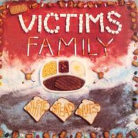 Victims Family: White Bread Blues