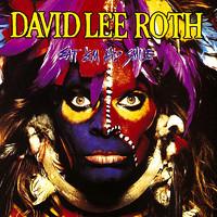 Roth, David Lee: Eat 'em And Smile