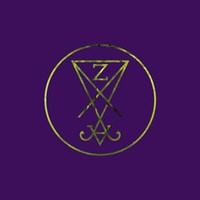 Zeal and Ardor: Strange Fruit