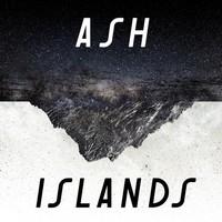 Ash: Islands