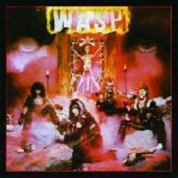 WASP: W.A.S.P.