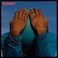 Twin Shadow: Caer