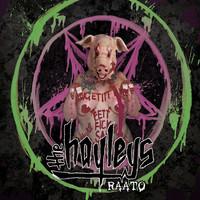 Hayley's: Raato