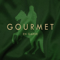 Gourmet: En garde