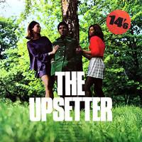 V/A : The Upsetter