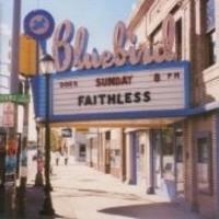 Faithless: Sunday 8 pm-expanded edt