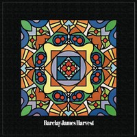 Barclay James Harvest: Barclay James Harvest