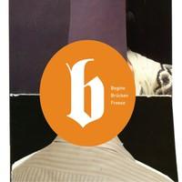 Brucken/Froese: Beginn