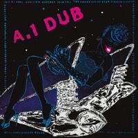 Morwell Unlimited: A1 Dub