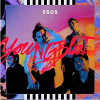 5 Seconds of Summer: Youngblood