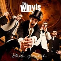 Winyls: Phantom of our soul