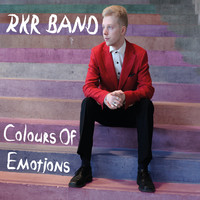 RKR Band: Colours Of Emotions