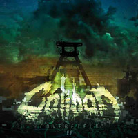 Caliban: Coverfield EP