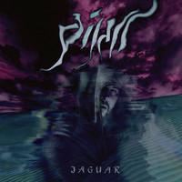Pijall: Jaguar